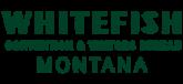 Explore Whitefish, Kandahar Lodge at Whitefish Mountain Resort